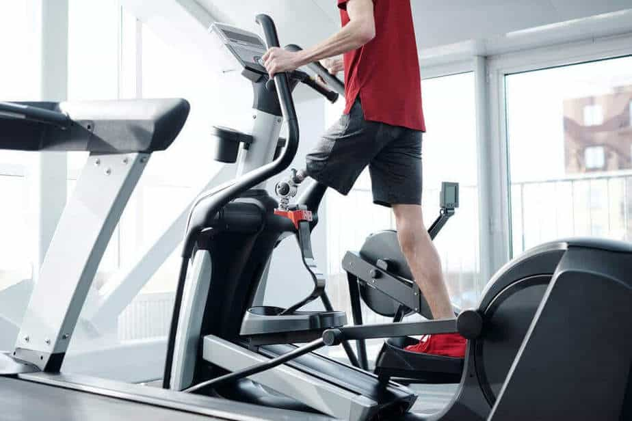 Is running on a treadmill bad for you